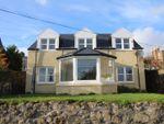 Thumbnail for sale in High Street, Kinghorn, Burntisland