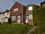 Thumbnail to rent in Middle Close, Newbury, Berkshire