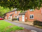 Thumbnail to rent in Forrester Close, Canterbury