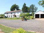 Thumbnail for sale in Gorsley, Brockmoor Head, Ross-On-Wye
