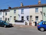 Thumbnail for sale in Howard Street, Worthing, West Sussex