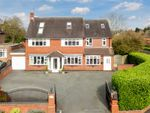 Thumbnail for sale in Prospect Lane, Solihull