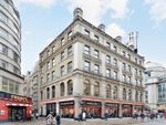 Thumbnail to rent in Shavers Place, London
