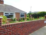 Thumbnail to rent in Highfield Road, Eston, Middlesbrough