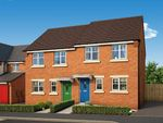 "Thumbnail to rent in ""The Maple At The Willows, Dudley"" at Middlepark Road, Dudley"