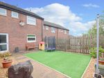Thumbnail for sale in Udale Court, Workington
