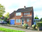 Thumbnail for sale in Portreath Drive, Allestree, Derby