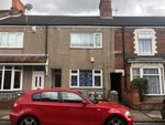 Thumbnail to rent in Rowston Street, Cleethorpes