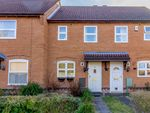 Thumbnail to rent in Fox Drive, Worcester, Worcestershire