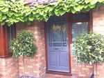 Thumbnail for sale in 18 Hillside Road, Eastwood, Leigh-On-Sea, Essex