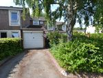 Thumbnail for sale in Cotswold Close, Rubery/Rednal, Birmingham