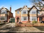 Thumbnail for sale in Wychwood Avenue, Luton