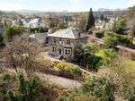 Thumbnail for sale in Bankend Road, Bridge Of Weir, Renfrewshire