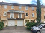 Thumbnail for sale in Johnson Court, Southbridge, Northampton