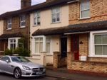 Thumbnail to rent in Hitchin Road, Arlesey
