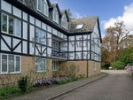 Thumbnail to rent in The Chestnuts, Huntingdon
