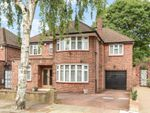 Thumbnail for sale in Kingswood Park, Finchley