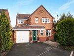 Thumbnail for sale in Browning Close, Ettiley Heath, Sandbach, Cheshire