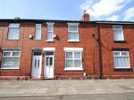 Thumbnail for sale in Mitford Street, Stretford, Manchester