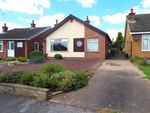 Thumbnail for sale in Walesby Crescent, Aspley, Nottingham, Nottinghamshire