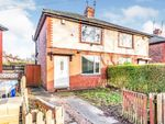 Thumbnail for sale in Broadbent Avenue, Ashton Under Lyne, Tameside, Greater Manchester