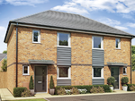 Thumbnail to rent in Haslucks Green Road, Shirley, West Midlands