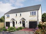 "Thumbnail to rent in ""The Newton "" at East Muirlands Road, Arbroath"