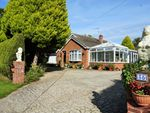 Thumbnail for sale in Fen Road, Spilsby