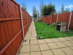 Thumbnail for sale in Hurley Road, Greenford