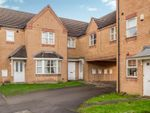 Thumbnail to rent in Murray Close, Nottingham