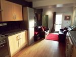 Thumbnail to rent in Mackintosh Place, Roath, Cardiff