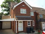 Thumbnail to rent in Elmhurst Close, Ashford