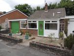 Thumbnail for sale in Tarnside Close, Offerton, Stockport