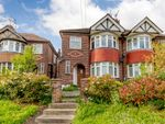 Thumbnail for sale in Endlebury Road, London, London