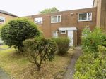 Thumbnail for sale in Southdown Close, Stockport