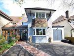 Thumbnail for sale in Canford Lane, Westbury-On-Trym, Bristol
