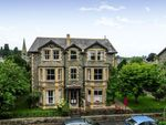 Thumbnail for sale in North Road, Builth Wells, Powys
