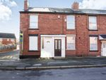 Thumbnail for sale in Hempshill Lane, Bulwell, Nottingham