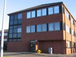 Thumbnail to rent in 2nd Flr, West Wing, Den Road, Kirkcaldy, Fife, Scotland