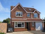 Thumbnail for sale in The Maples, Abbeymead, Gloucester