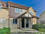 Thumbnail for sale in Harvesters View, Bishops Cleeve, Cheltenham