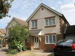 Property history Gatley Drive, Burpham, Guildford, Surrey GU4