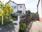 Thumbnail for sale in Brian Road, Farnworth, Bolton