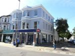 Thumbnail to rent in Liverpool Gardens, Worthing, West Sussex