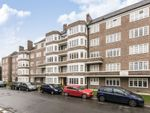 Thumbnail to rent in Putney Heath, London