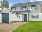 Thumbnail for sale in Lancaster Drive, East Grinstead, West Sussex