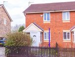 Thumbnail for sale in Caleb Close, Tyldesley, Manchester