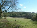 Thumbnail for sale in Spring Coppice Lane, Speen, Buckinghamshire.