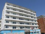 Thumbnail for sale in Dalmore Court, Marina, Bexhill-On-Sea