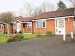 Thumbnail for sale in Hayfield Avenue, Bredbury, Stockport